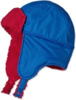 Patagonia Baby Shelled Hat