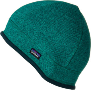 3ab6f0753b Patagonia Men s Better Sweater Beanie -  11.99 - GearBuyer.com
