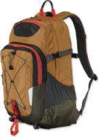 Patagonia Chacabuco 32L Pack