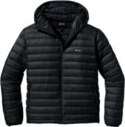 Patagonia Down Sweater Full-Zip Hoody