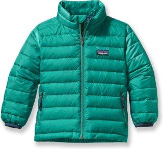 Patagonia Down Sweater