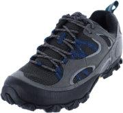 Patagonia Drifter A/C GTX Shoe
