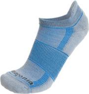 77ed6930 Patagonia Lightweight Merino Run Anklet Socks