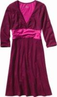 Patagonia Long-Sleeved Margot Dress