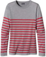 Patagonia Merino Crew Sweater
