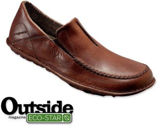 Masseys Shoes Reviews