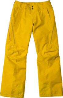 2812032f31 Patagonia Women s Insulated Powder Bowl Pants -  207.99 - GearBuyer.com