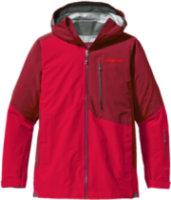 Patagonia Primo Jacket
