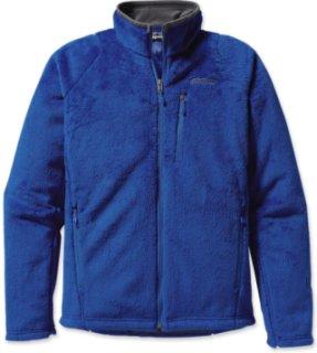 Patagonia R4 Jacket