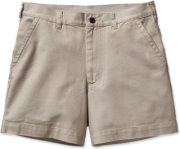 Patagonia Stand Up Shorts - 5