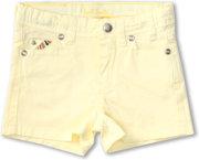 Paul Smith Junior Dusty Short