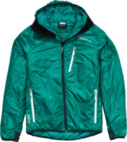 Peak Performance Heli Regulate Hooded Jacket
