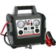Peak Performance Portable Power Plus Jump-Starter
