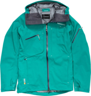 wholesale dealer 099f2 41da1 Peak Performance Men's Heli Alpine Jacket