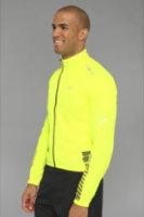 Pearl Izumi ELITE Cycling Jacket