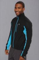 Pearl Izumi Elite Softshell Bike Jacket