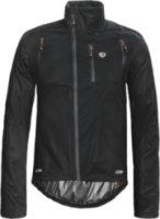Pearl Izumi P.R.O. Barrier WxB Jacket