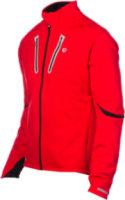 Pearl Izumi P.R.O. Softshell 3x1 Jacket