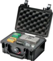 Pelican Case - 1120 Dry Box