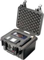 Pelican Case - 1300 Dry Box