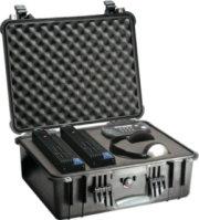 Pelican Case - 1550 Dry Box