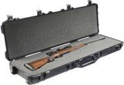 Pelican Case - 1750 Long Case Dry Box