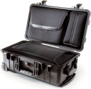 Pelican Case Overnight Laptop Dry Box - 1510