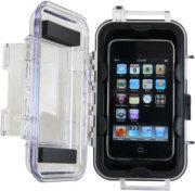 Pelican iPhone/Blackberry Case - i1015