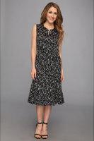 Pendleton All-Day Dress