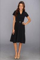 Pendleton Audrey Dress
