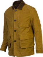 Pendleton Brownsville Barn Jacket