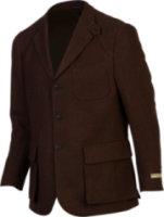Pendleton Joseph Hacking Jacket