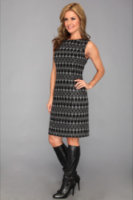 Pendleton Petite Kiwanda Dress