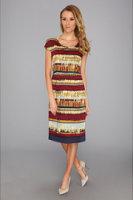 Pendleton Zaria Stripe Dress