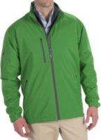 Peter Millar Vancouver Rain Jacket