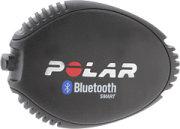 Polar Bluetooth Stride Sensor