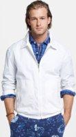 Polo Ralph Lauren Saybrook Water Resistant Jacket