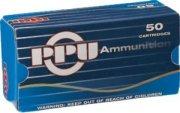 Ppu Handgun Ammunition