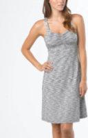 Prana Spacedye Dress