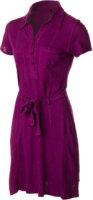 Prana Aster Dress