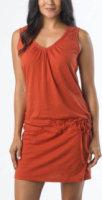 Prana Bree Dress