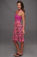 Prana Solana Dress