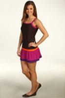 Prana Synergy Dress