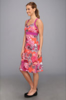 Prana Amaya Dress