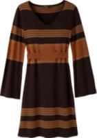 Prana Sydney Sweater Dress