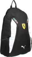 Puma Ferrari Replica Backpack