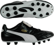 Puma King Top DI FG Firm Ground Soccer Cleats