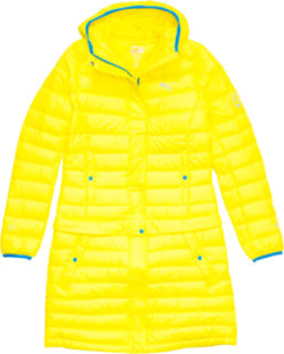 89699f190e4b Puma Ecosphere Push Button 3-In-1 Down Jacket -  279.97 - GearBuyer.com