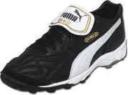 Puma King Allround Turf Soccer Shoes