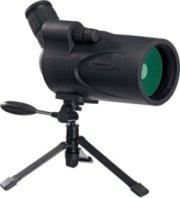 Pursuit X1 Pursuit X-1 Compact Spotting Scope